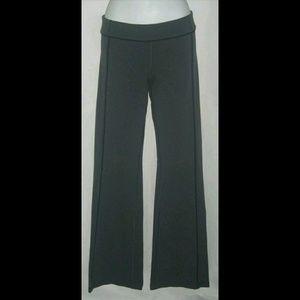 Lululemon Pants Gray Active Wear Yogo Athleisure 4